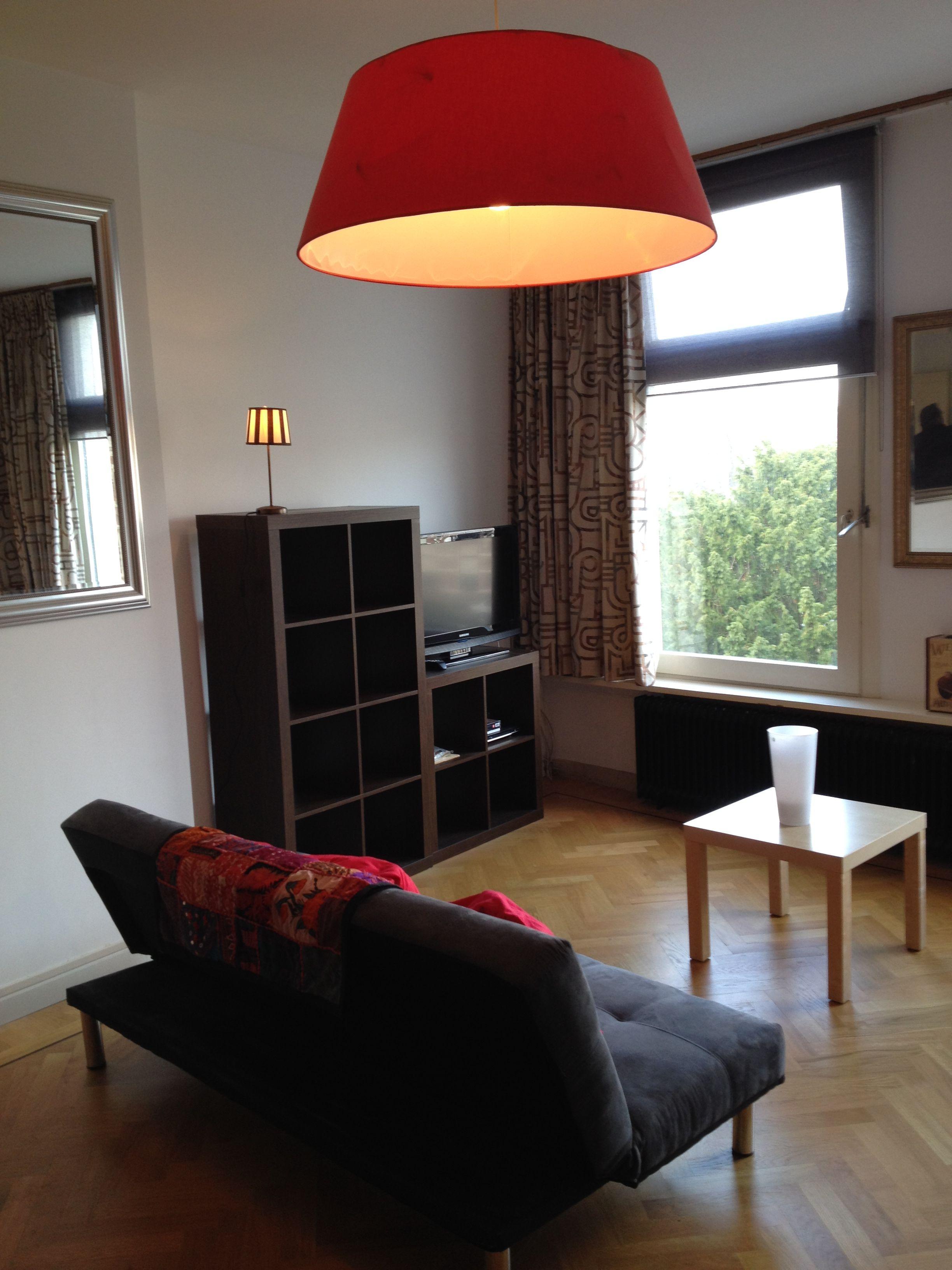 Foto van Sweelinckplein